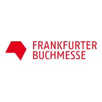 نمايشگاه بين المللی کتاب آلمان فرانکفورت