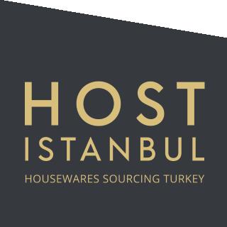 نمایشگاه بین المللی تجهیزات خانه و آشپزخانه ترکیه، استانبول (Tuyap Fair Center)