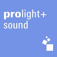 نمایشگاه بینالمللی صنعت نور و صدا آلمان فرانکفورت