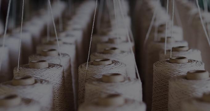 نمایشگاه بین المللی فنی نساجی و منسوجات غیر بافته شده ترکیه، استانبول (Tuyap Fair Center)