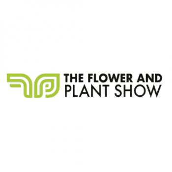 نمایشگاه بین المللی گل و گیاه استانبول
