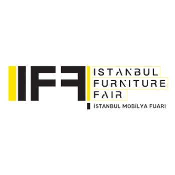 نمایشگاه بین المللی مبلمان ترکیه، استانبول (Tuyap Fair Center)