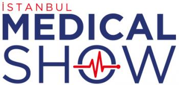 نمایشگاه بین المللی تجهیزات و خدمات پزشکی ترکیه، استانبول (CNR Fair Center)
