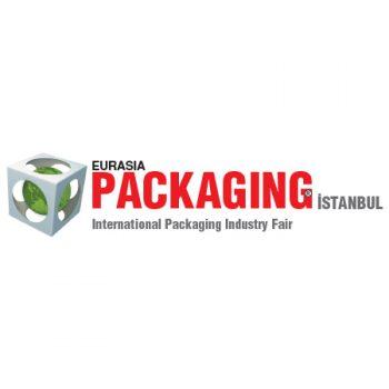 نمایشگاه بین المللی صنعت بسته بندی استانبول