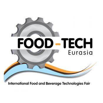 نمایشگاه بین المللی فناوری مواد غذایی و نوشیدنی ترکیه، استانبول (Tuyap Fair Center)