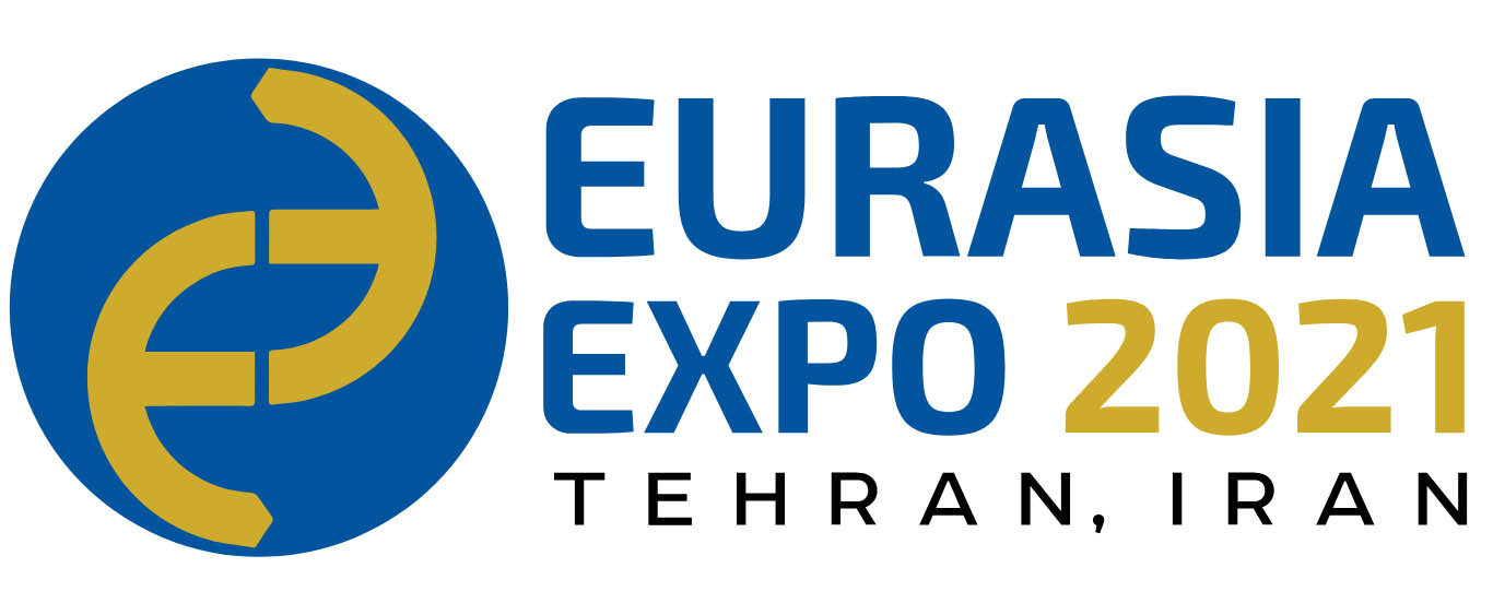 Exclusive Eurasia International Exhibition