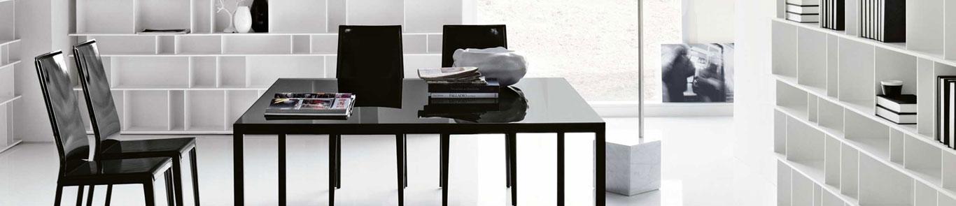 International Home Furniture Exhibition