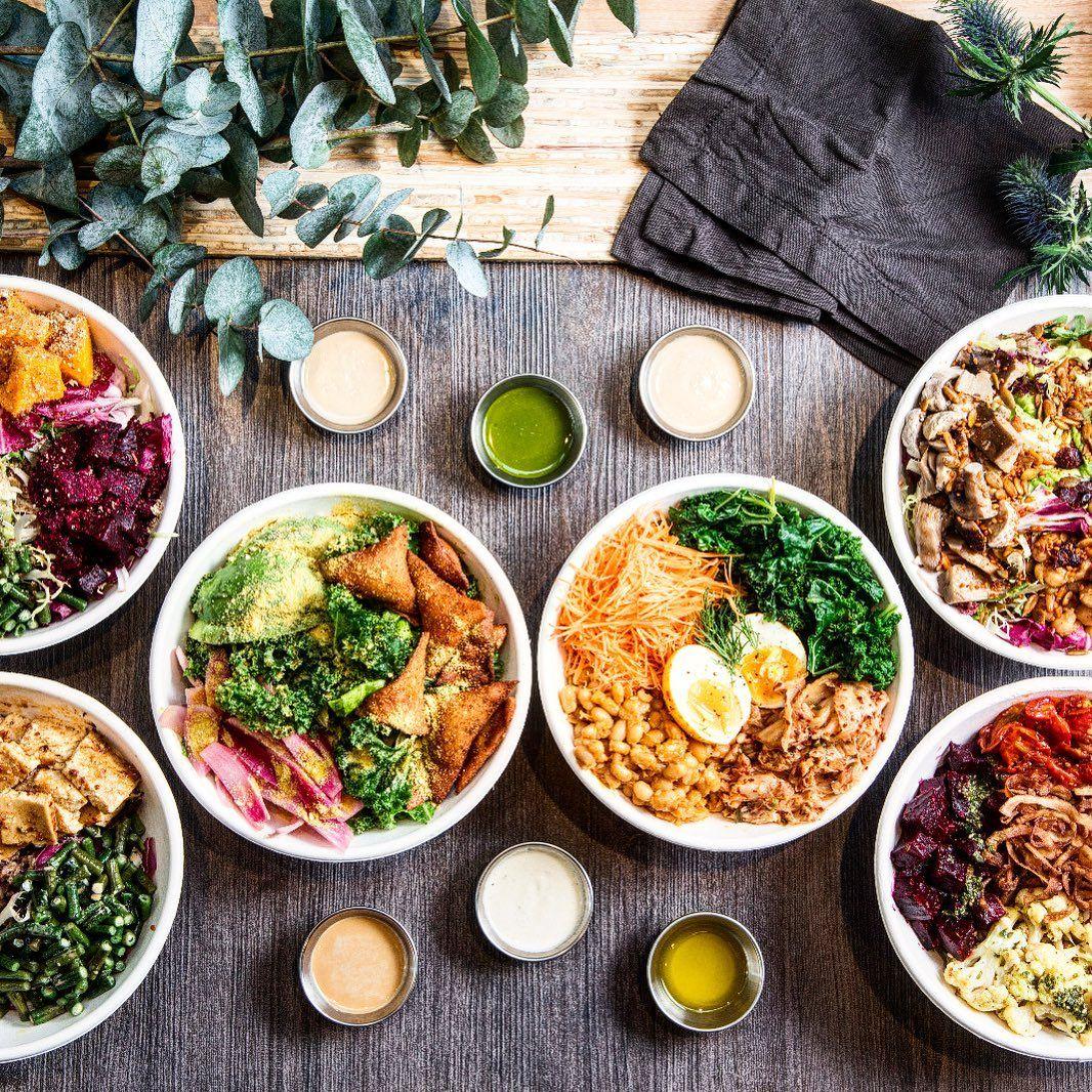 نمایشگاه غذاهایگیاهی آسیایی چین هنگ کنگ