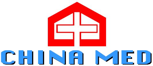 نمایشگاه بین المللی ابزار و تجهیزات پزشکی چین پکن