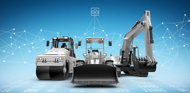نمایشگاه بین المللی ماشین آلات ساختمانی و معدنی چین پکن