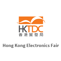 نمایشگاه تجهیزات الکترونیکی چین هنگ کنگ