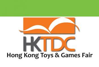 نمایشگاه بازی و اسباب بازی چین هنگ کنگ