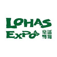 نمایشگاه محصولات ارگانیک و طبیعی چین هنگ کنگ