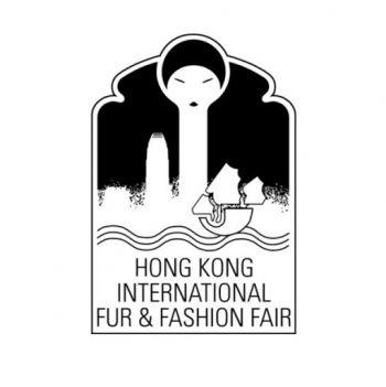 نمایشگاه مد و لباس چین هنگ کنگ