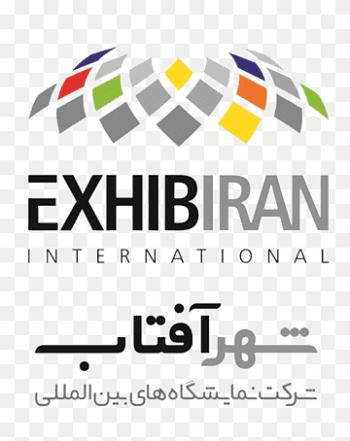 نمایشگاه تخصصی بیوتی مد و گردشگری سلامت ایران تهران
