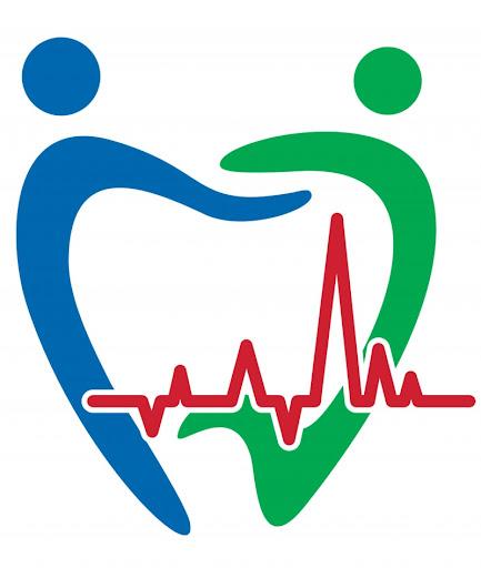 نمایشگاه بین المللی پزشکی، دندانپزشکی، تجهیزات و صنایع وابسته مشهد